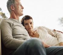 Pożyczka może być zabezpieczana papierami wartościowymi
