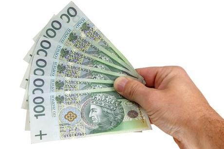 Kredyty i pożyczki hipoteczne w Białymstoku